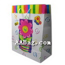 Gift Paper Bag For Children's Day